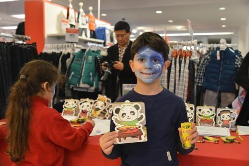 """中国文化产业gdp比重_重庆:""""十四五""""时期力争文化产业增加值占地区生产总值比重达到4...."""