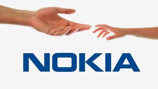 诺基亚发布新功能机 最长待机27天/起售价不足百元