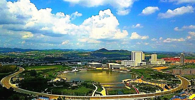 阜新gdp_辽宁矿产量非常巨大的阜新市,城市GDP不足500亿,是你家乡吗?