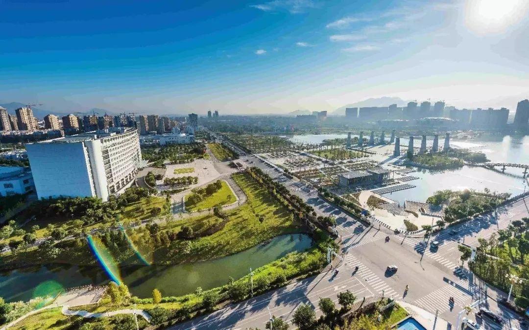 苍南城镇常住居民人均可支配收入增速居全市第一
