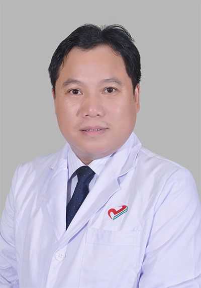 湖南省肿瘤医院李先安教授来怀化市二医院查房、坐诊,预约看过来…