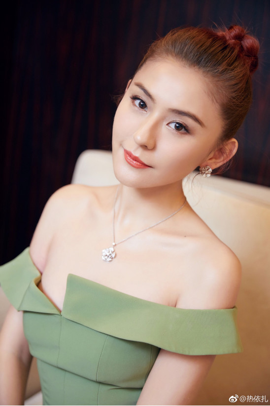 暑期六部大戏女主混战!沈月被骂辣眼,杨紫最甜,她靠演技翻红