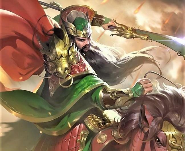 如果关羽不死,荆州不失,刘备能打败曹操吗?