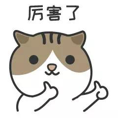 宜安科技在东莞有大动作!3.8亿项目落户在这里...