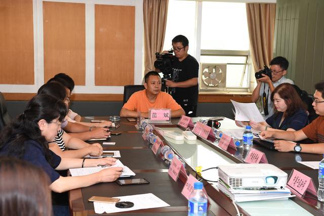 国内外多为专家的作品群聚 创意云南2019文化产业博览会