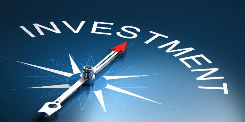 接连风波迎转机?锦州银行宣布正洽谈引进战略投资者事宜