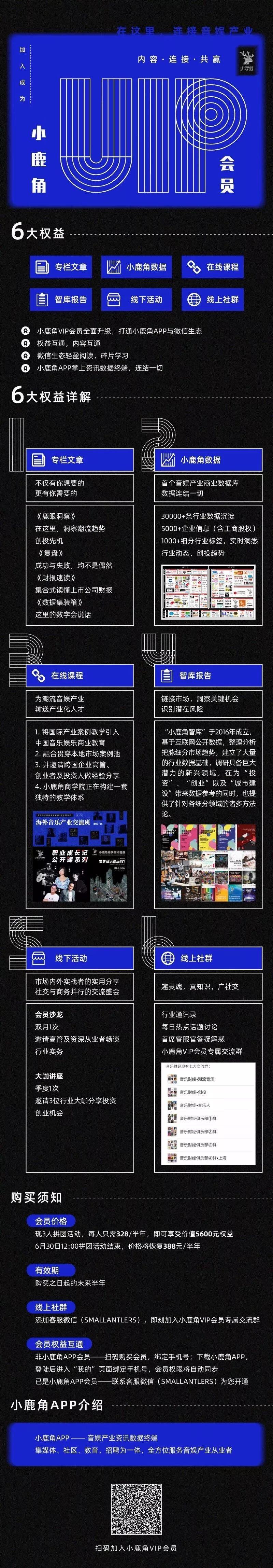 文学-VIP会员优享 | 中国音乐剧全产业链观察(中)(6)