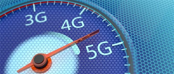 期待!今年下半年北京将举办首次世界5G大会 5G商用全力加速