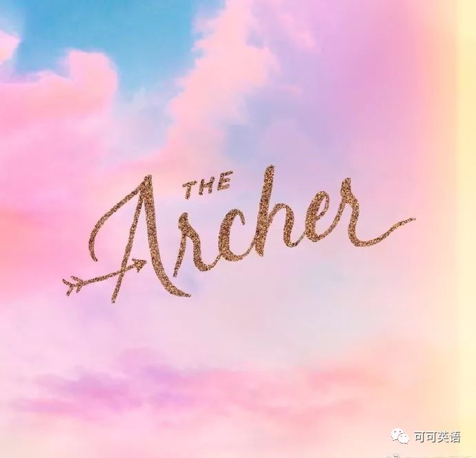 欧美新歌速递∣The Archer-Taylor Swift