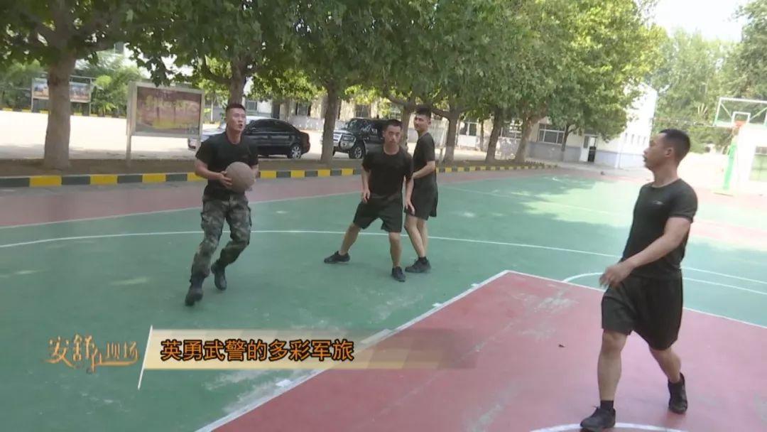 正能量!济宁这名跳水救人的武警战士终于找到了