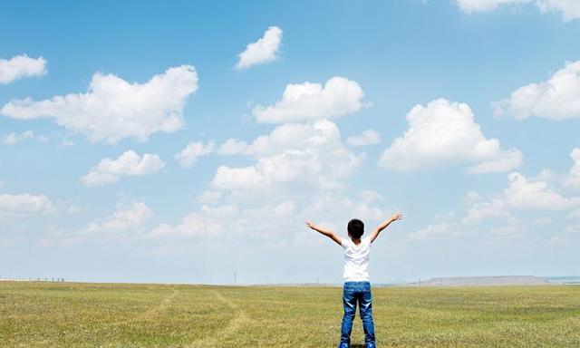 育儿-免费yoqq有这3个缺点的男孩子,长大后更被欢迎,你家孩子在其中吗?yoqq资源(5)