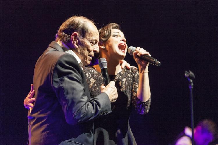 原版音乐剧《玫瑰人生》登陆广州,重构香颂女王琵雅芙传奇人生