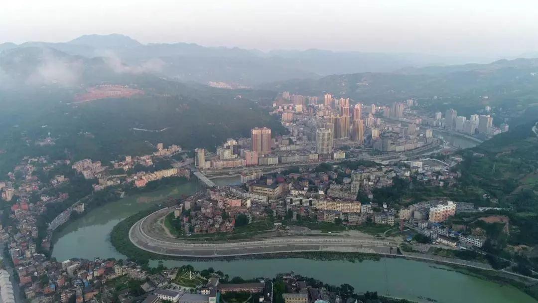 CCTV《中国影像方志》陕西旬阳篇完整视频,没看的快来围观