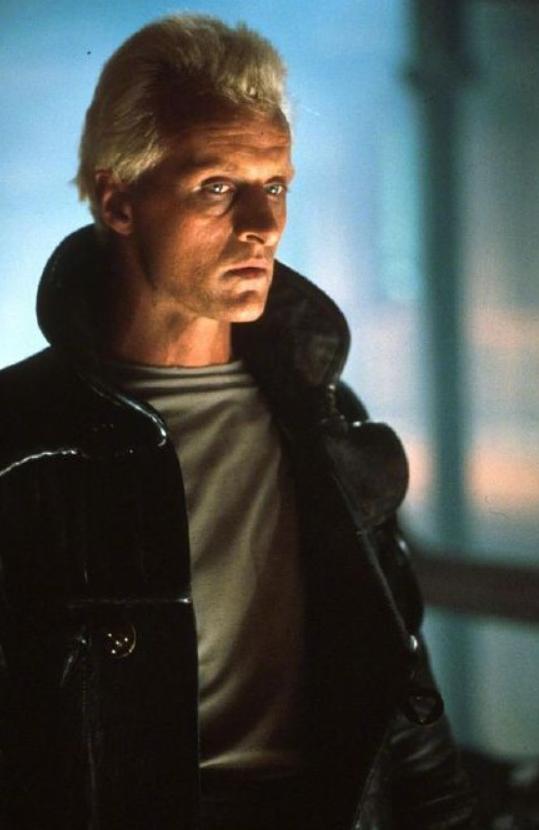 《银翼杀手》演员鲁特格尔·哈尔去世,享年75岁