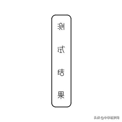36e2d4b1a66f481a8456d87ab5d9bb46.jpeg