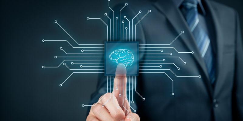 """美国""""四院院士""""特伦斯谈人工智能""""瓶颈"""":远未达极限,数学家已经有了实现AI可解释性的理论工具"""