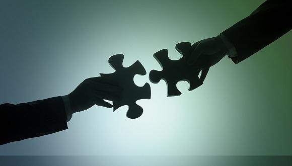 中信证券收购广州证券新进展,证监会6500字反馈意见涉及五大方面_业务