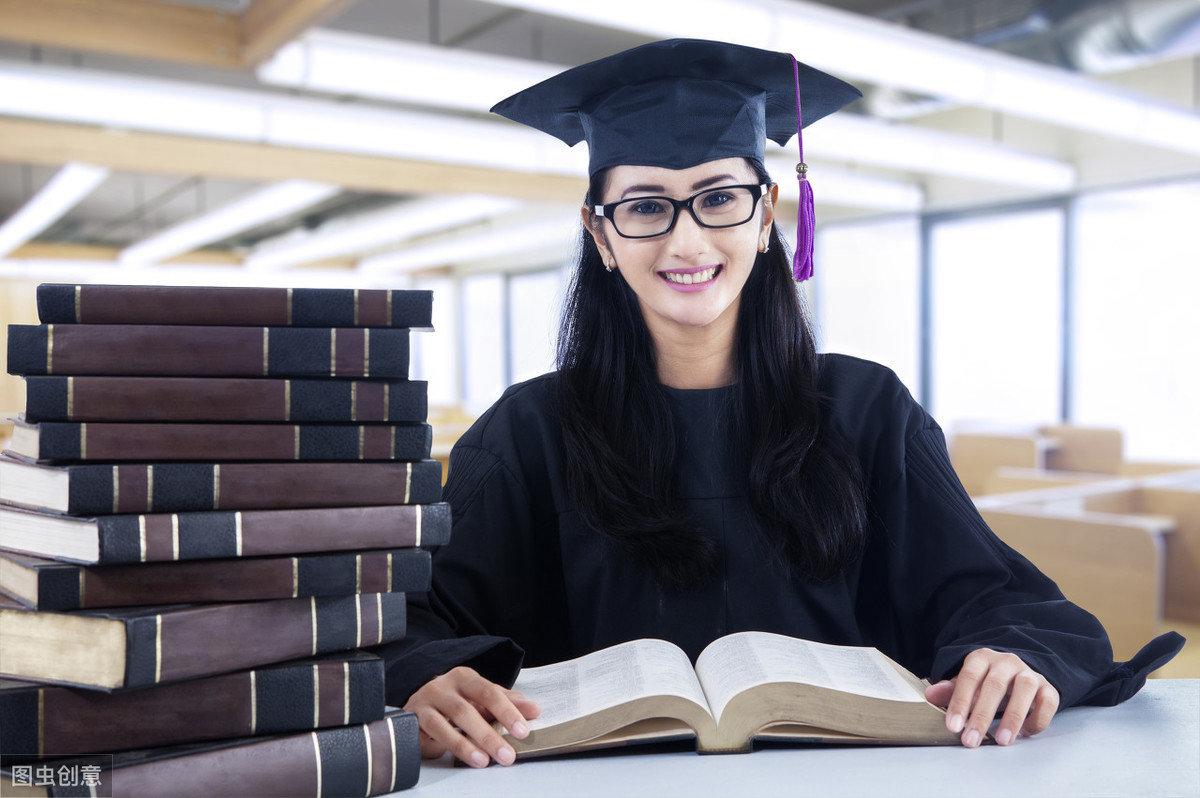 在职博士:我国博士延期毕业率高达68.3%,博士延期的原因如下