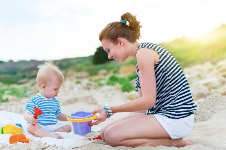 育儿-你见过细养的孩子有多精细?网友:葡萄得切成八瓣(3)