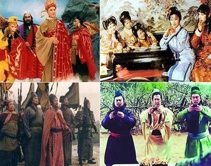 10万读者投出的最适合中国人的世界名著,英汉双译版,站在巨人的肩膀看世界!