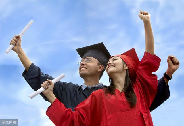 这4所211大学毕业生非常受欢迎,不输985毕业生