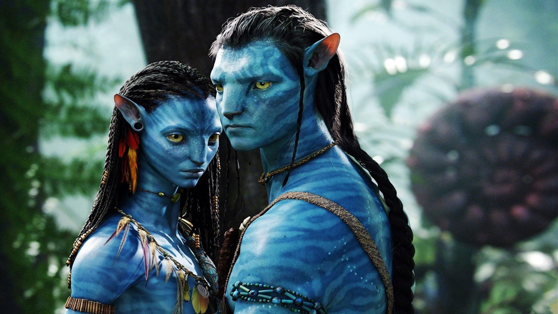 六部CG电影,画面炫酷,每一部都能带来不一样的视觉震撼