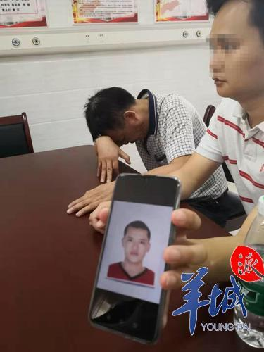 <b>大爱无言!24岁小伙不幸车祸离世,家人含泪捐器官救他人生命</b>