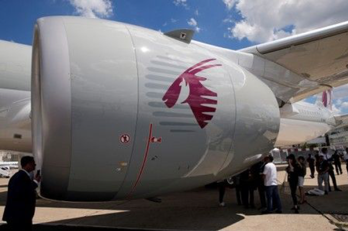 与英德拉结束谈判,罗罗最终不卖西班牙ITP航空发动机公司