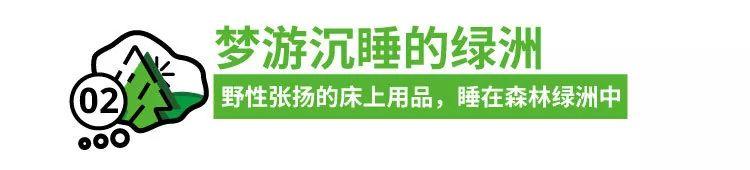 """宠物-免费yoqq我等不及,要成为这片""""丛林""""的主人!yoqq资源(4)"""