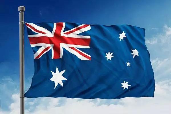 留学须知!2019英美澳热门留学国家的最新政策与趋势