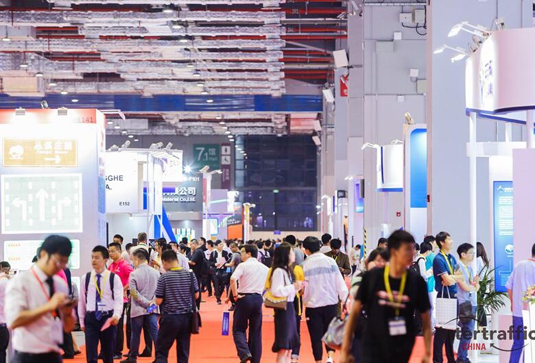 2020-5G商用车联网展