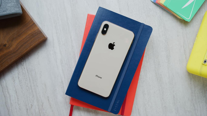 给你选择一次旗舰手机的机会,三星华为苹果你会选择谁家旗舰机?