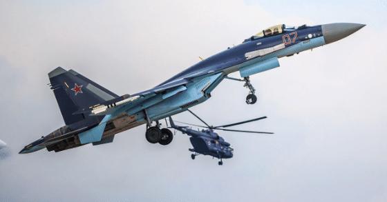 军事-免费yoqq大批轰炸机绕飞日本,战机多次拦截失败,赤裸裸的威胁yoqq资源(3)
