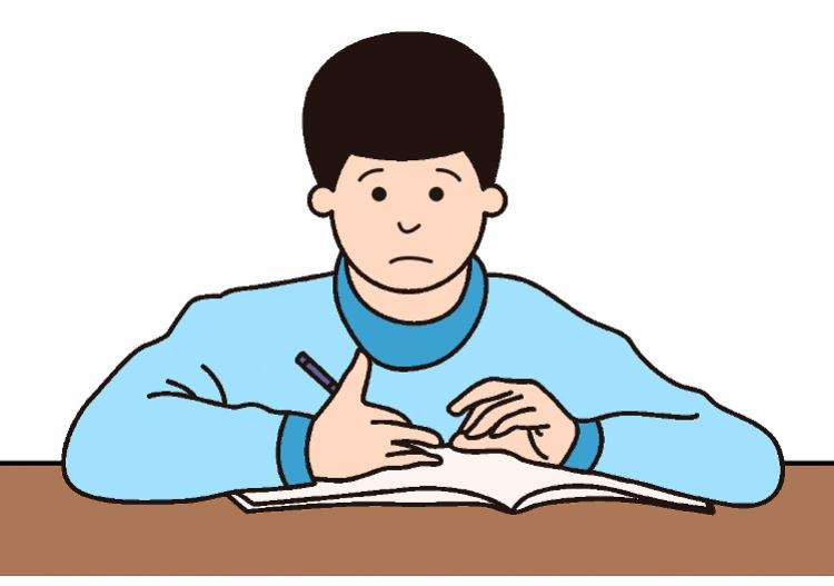 近6成网友认为小学生暑假作业多,老师也有苦难言:谁来心疼我们