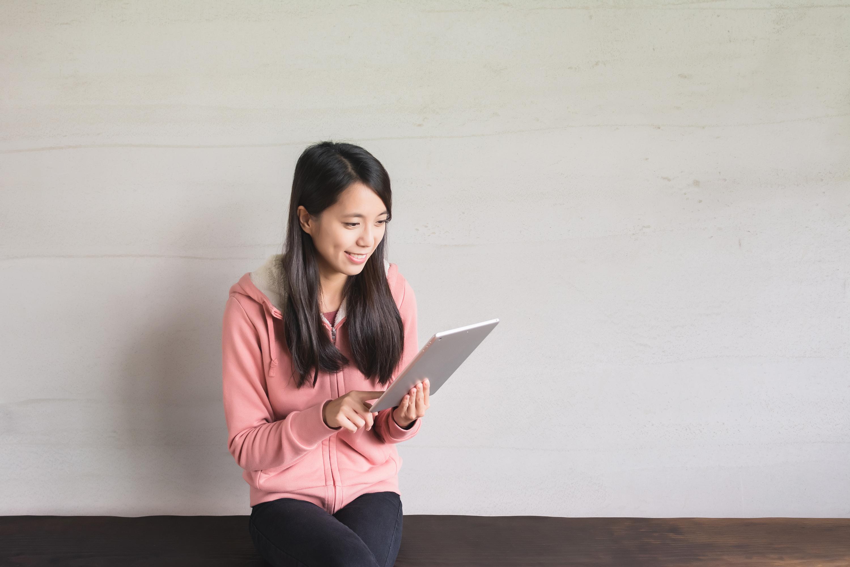 港科大计算机科学与工程系开放2020研究生提前批申请!