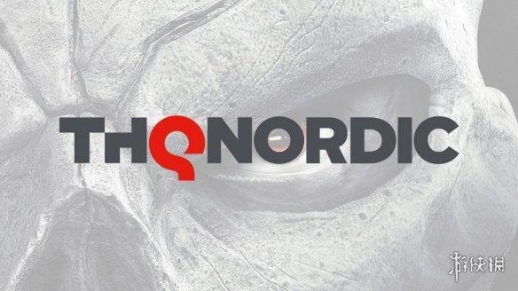 THQ Nordic将在德国科隆展为玩家带来一款神秘游戏_德国新闻_德国中文网