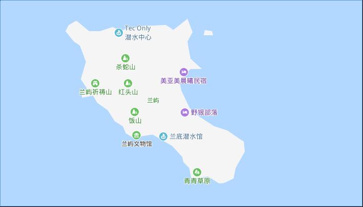 2019年合于台湾咱们念要看到更众高于景致高于古
