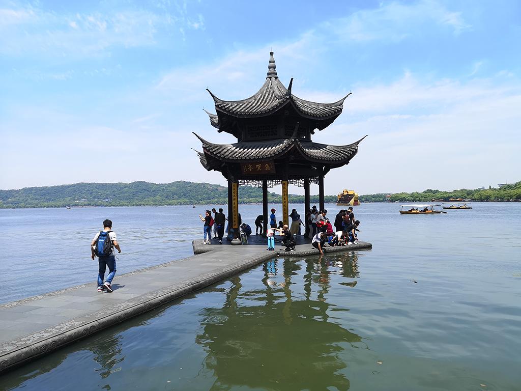 """<b>中国""""损失""""最惨重的5A级景区,每年都损失数十亿,还乐此不疲</b>"""