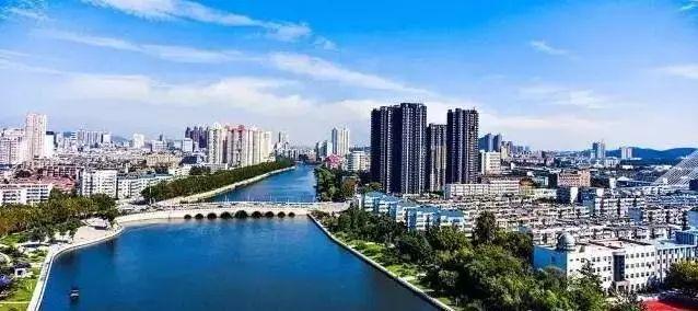 安庆力争经济总量回到全省第三_安庆师范大学