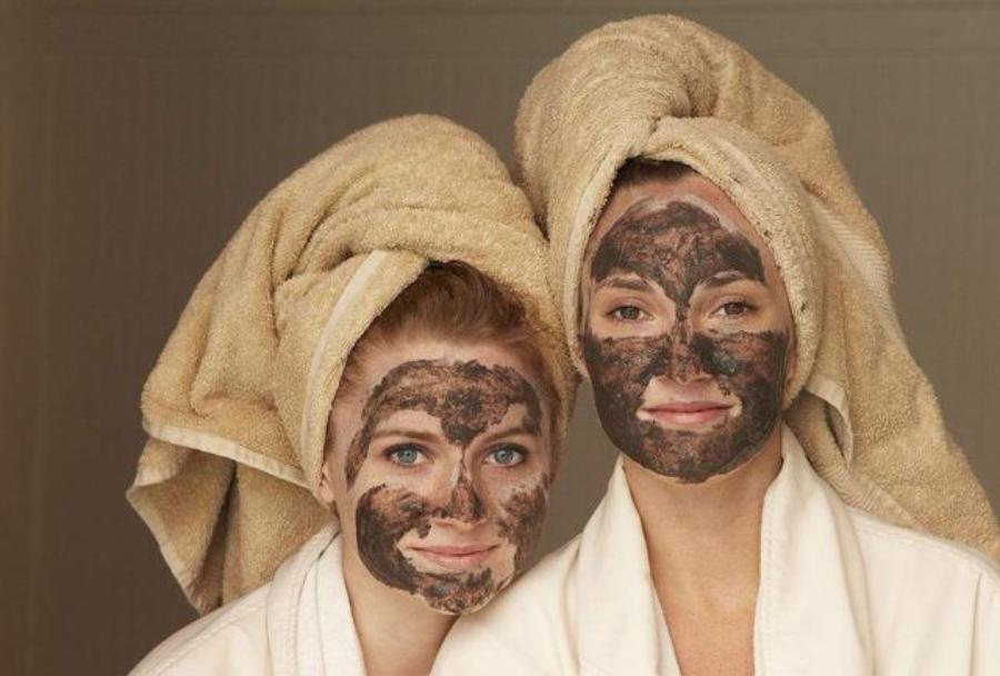 不得不了解的一些基础皮肤护理常识