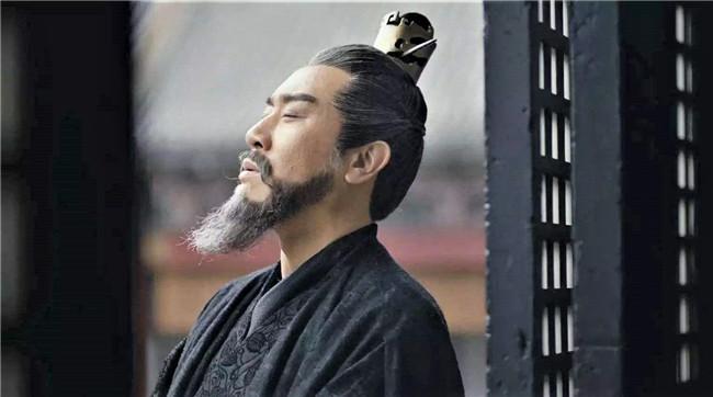 """曹操在盒子上写""""一合酥""""真的是让一人吃一口酥吗?杨修的猜测对吗?"""