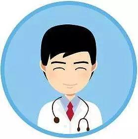萎缩性胃炎都会癌变吗?多久做一次胃镜检查?
