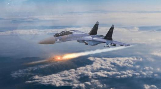 军事-免费yoqq大批轰炸机绕飞日本,战机多次拦截失败,赤裸裸的威胁yoqq资源(2)