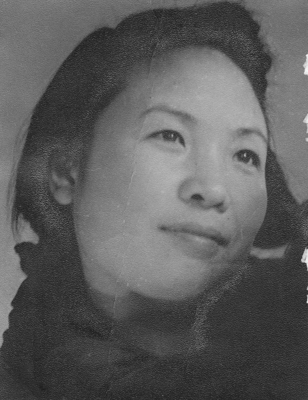 郎郎自传 |在哈尔滨,母亲陈布文给我们讲《简爱》是我最深的记忆