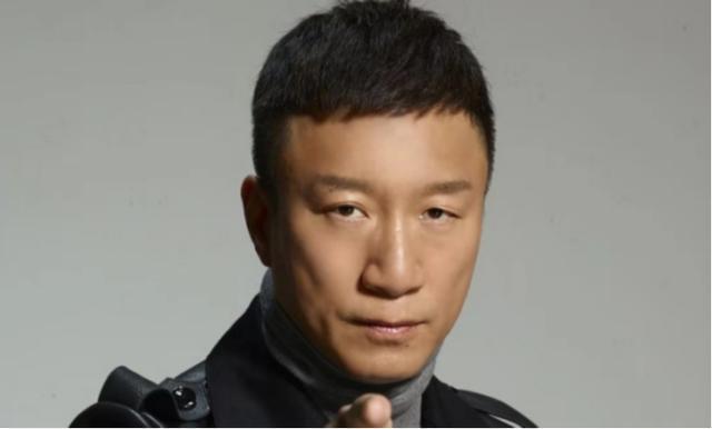 <b>孙红雷代言品牌出事,本人被用户起诉!</b>