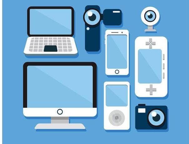 电子产品3c认证的7个要点插图1