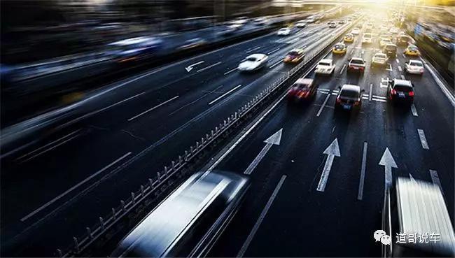 整车上市企业业绩报忧 过半车企预告中期业绩下滑或亏损