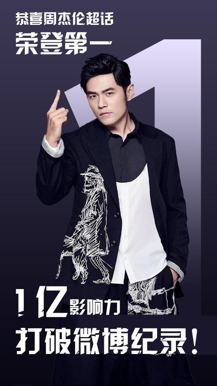 乐博官方网站