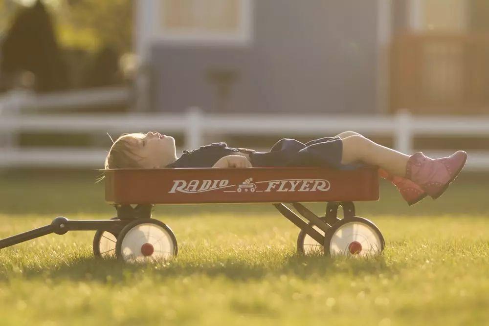 暑假鄙视链: 比输在起跑线更可怕的, 是那些人为制造的假跑道