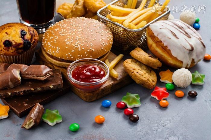 脂肪代谢与运动减肥图片